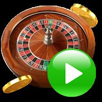 roulette spel gebruiken
