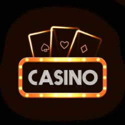 online casino's waar het toegestaan