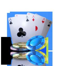 speel in een live casino